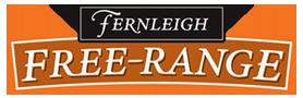 Fernleigh Free Range